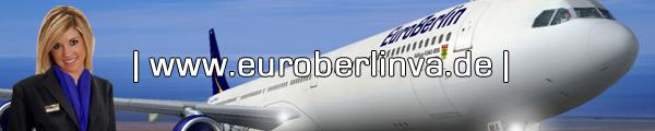 EuroBerlin VA